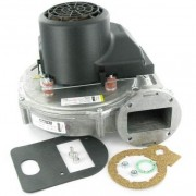 Ventilator RG148/1200-3633