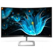 Philips Monitor PHILIPS 328E9FJAB/00 31.5 QHD VA 5ms