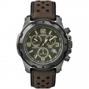 Ceas Timex Expedition TW4B01600