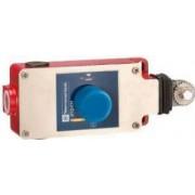 Emergency stop pull rope switch with tensioner - fără semnalizare luminoasă - Comutatori declansare urgenta, semnalizare avarie - Preventa xy2 - XY2CH13370 - Schneider Electric