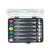 Pro'sKit 8PK-2061 Professzionális műszerész csavarhúzó kit - 6db