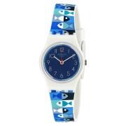 Ceas de damă Swatch LW144