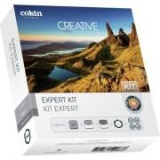 Expert Kit (WP-H3H3-21)