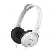 Sony MDR-V150 Auscultadores Brancos