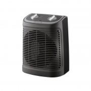Вентилаторна печка, Rowenta SO2330F2, 2400W