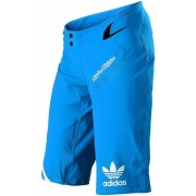 Lee LTD Adidas Ultra Pantalones cortos Azul 32