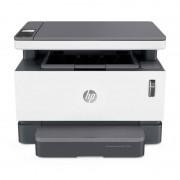 HP Neverstop Laser MFP 1201n Multifunções Laser Monocromática