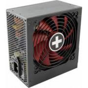 Sursa Xilence Performance X XP650R9 650W 80 PLUS Gold