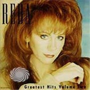 Video Delta Mcentire,Reba - Vol. 2-Greatest Hits - CD
