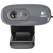 Logitech Webcam C 270 HD