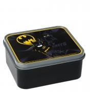 LEGO Batman Lunch Box