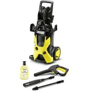 Karcher High Pressure Washer - 140bar - 2.1kw (K5 Premium)