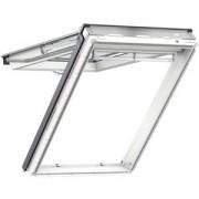 Velux Klapp-Schwingfenster GPL UK04 3070 Thermo