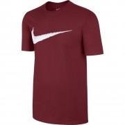 Tricou barbati Nike Hangtan Swoosh 707456-678