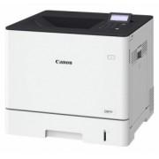 Imprimanta laser mono Canon LBP352X