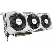 Placa video GIGABYTE GeForce RTX 2060 SUPER Gaming OC 3X White, 8GB, GDDR6, 256-bit