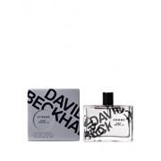 Apa de toaleta David Beckham Homme, 75 ml, pentru barbati