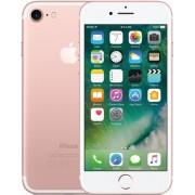 Apple iPhone 7 - 32 GB - Ros goud