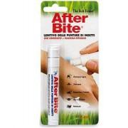 SELLA Srl After Bite Stick Lenitivo 14ml (908019538)