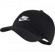 Nike unisex baseball sapka Y NK H86 CAP FUTURA AJ3651-010