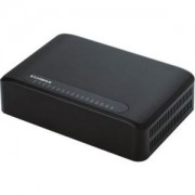 Едимакс 16 портов switch 10/100Mbps ES-3316P - EDIM-ES-3316P