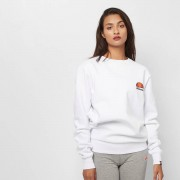 Ellesse Haverford - Wit - Size: 2X-Small; female