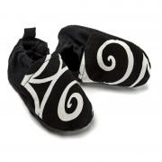 Pantofi la purtat Liliputi Elegance