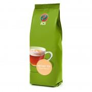 ICS Ceai Instant de Piersica 1Kg