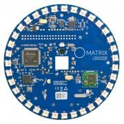 Placă de dezvoltare Matrix Creator