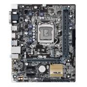 ASUS H110M-A/M.2 Intel H110 LGA 1151 (Socket H4) microATX motherboard