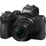 Nikon Z50 16-50mm