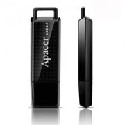 USB DRIVE, 32GB, Apacer AH352, USB3.0 (AP32GAH352B-1)