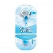 Gillette Venus Women Apparaat + 2 Mesjes