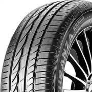 Bridgestone Pneumatici estivi Turanza ER 300 ( 195/60 R16 89V MO )