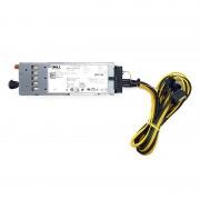 Sursa pentru minat DELL A870-00 870W, 72 A, 12V, 8 mufe PCI-E