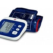 Aparat za merenje krvnog pritiska Pic solution Easy Rapid (za nadlakticu)