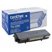 Brother Toner nero TN-3280 8000 pagine