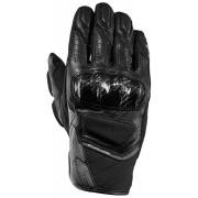Spidi STR-4 Coupe Handschuhe Schwarz S