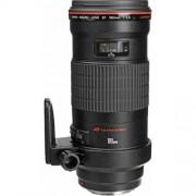 Canon Ef 180mm F/3.5l Macro Usm - 4 Anni Di Garanzia