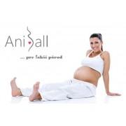 ANIBALL pre ľahší pôrod