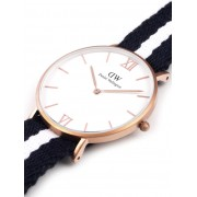 Ceas de dama Daniel Wellington 0552DW Grace Glasgow 3ATM 36mm