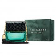 Marc Jacobs Decadence Eau De Perfume Spray 100ml