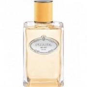 Prada Les Infusion Mandarino - Eau de Parfum Unisex 100 ml Vapo