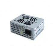 Sursa Chieftec SFX-350BS, 350W, ATX 2.3, PFC Activ, Bulk