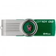 USB flesh DT101G2/64GB
