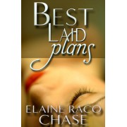 Best Laid Plans (eBook)