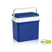 Hűtés box Gio Style BRAVO 25 l 0801048
