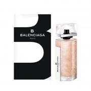 B. balenciaga paris eau de parfum spray donna 30 ml