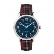 Ceas unisex Timex TW2P69500
