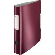 Biblioraft leitz 180 Style Active A4 (11090028)